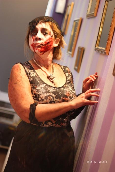 Halloween_aor_dominicana_mia_simo-3092