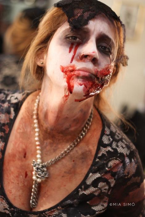Halloween_aor_dominicana_mia_simo-3105