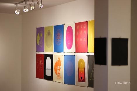 Exposición-casa-chavón-mia-simo--10