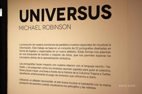 Exposición-casa-chavón-mia-simo--11