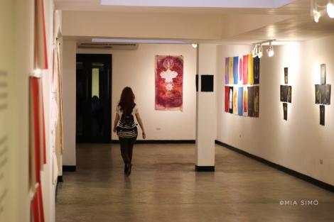 Exposición-casa-chavón-mia-simo--12