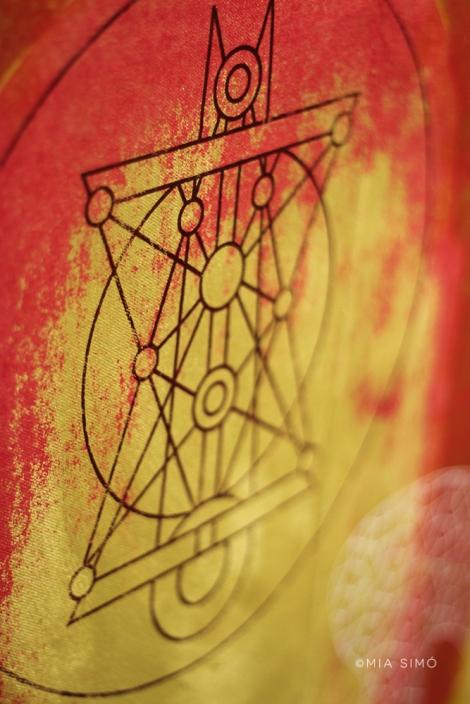 Exposición-casa-chavón-mia-simo--3